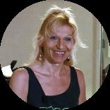 Pamela Balducci