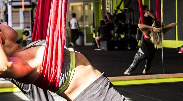immagine corso antigravity fitness indoor ego lucca