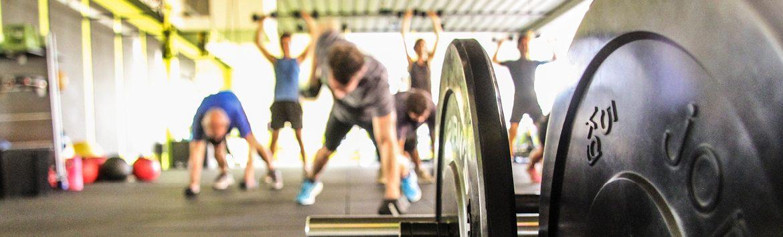 immagine corso cross ego fitness indoor ego lucca