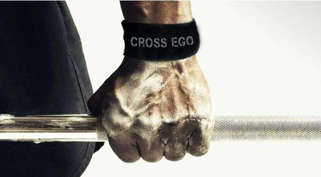 Corso fitness Cross Ego Lucca