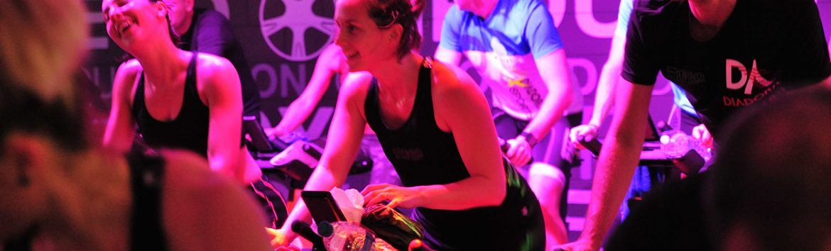 immagine corso ego ny cycle fitness indoor ego lucca