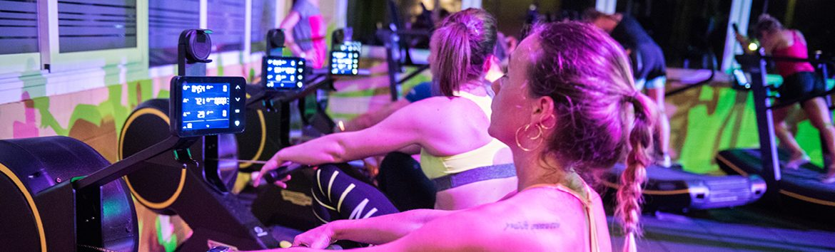 immagine corso ego skill athletic fitness indoor ego lucca