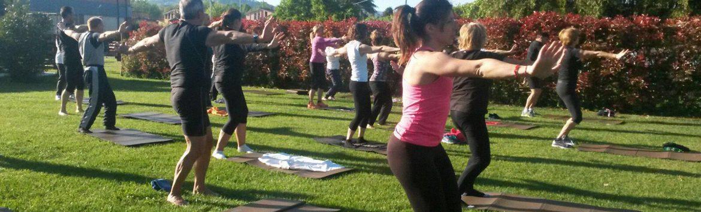 Corsi Pilates Lucca EGO