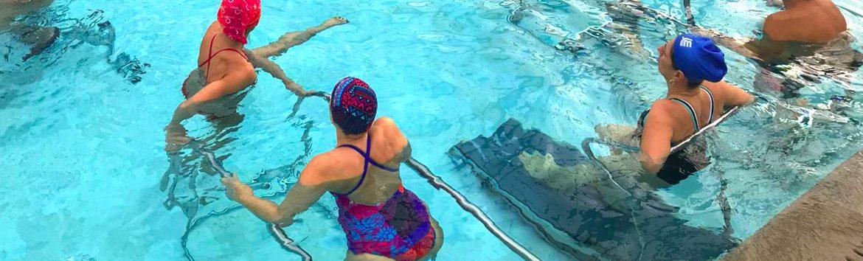 immagine corso wellness circuit piscina ego lucca