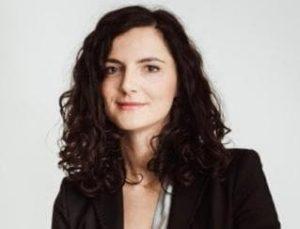 Elena Martinelli