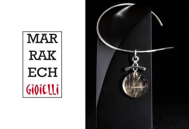 Sponsor Ego Marrakech