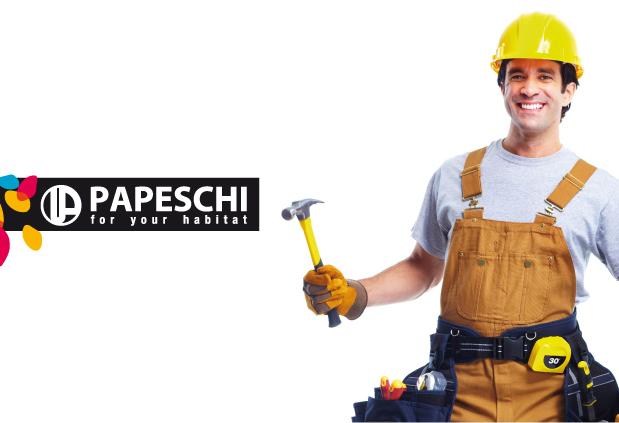 Sponsor Ego Papeschi