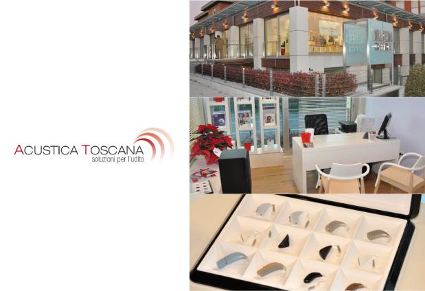 Sponsor Ego Acutistica Toscana