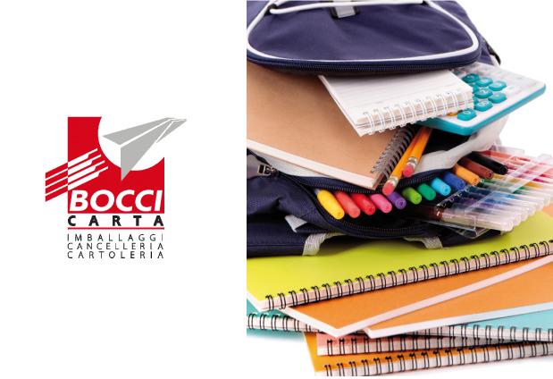 Sponsor Ego Bocci Carta