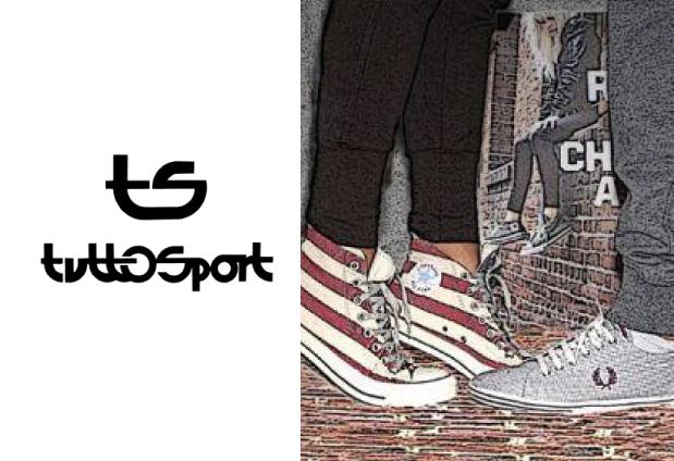 Sponsor Ego Tutto Sport