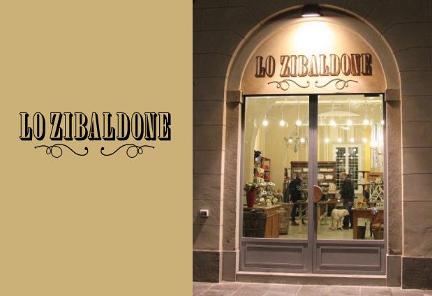 Sponsor Ego Lo Zibaldone