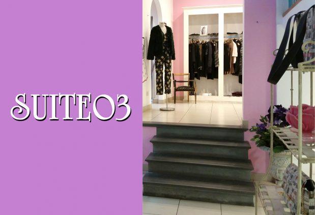 Sponsor Ego Suite 03