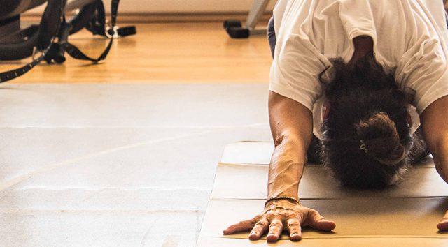 corso fitness allungamento e mobilità ego lucca