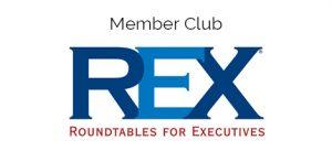 rex member club Ego Lucca