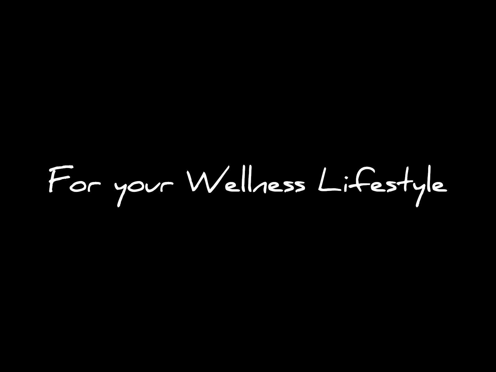 Immagine Home video Natale Ego Wellness Resort Lucca