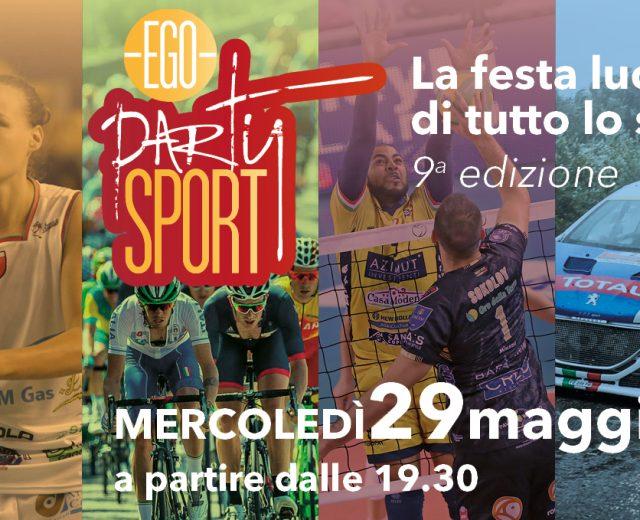 party sport_ società sportive_evento_ego fit fiesta_lucca