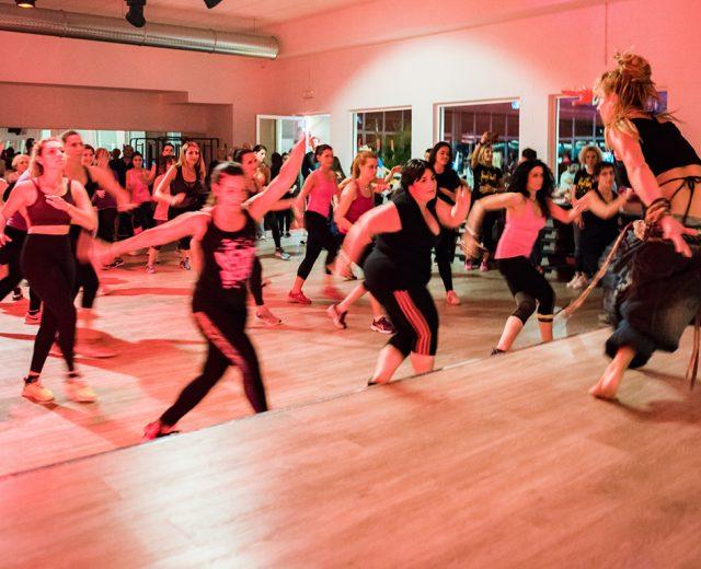 Studio 1 Ego Wellness Resort