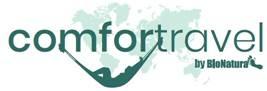 Comforttravel, una costola di BioNatura