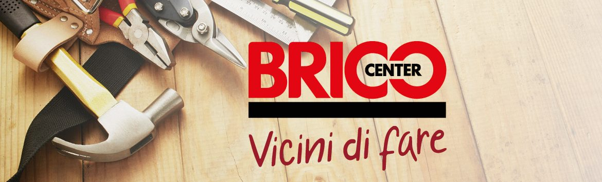 brico center lucca fai da te