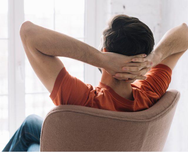 7 modi per combattere la pigrizia e tornare in forma