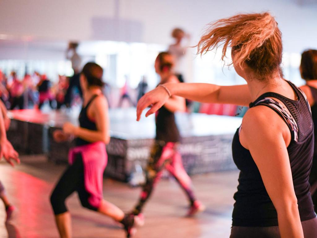 modella le tue forme_fitness_consigli_esperto_coach_dimagrimento_tonicità muscolare_ego wellness resort_palestra_lucca