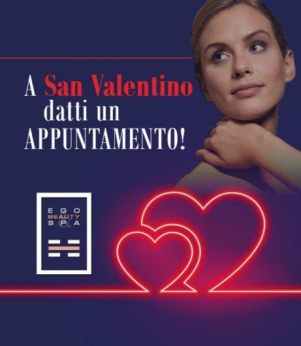 promo ego beauty spa san valentino