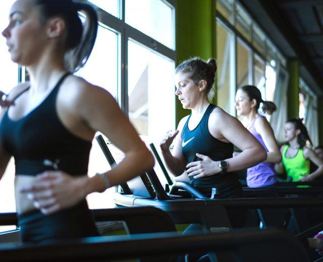 7 motivi per cui iniziare a correre con Skill Run, ad Egp