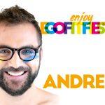 Andrea Bartolini_cliente_ Ego_ palestra_Lucca
