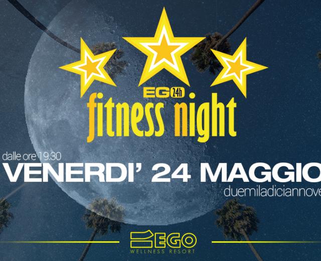 FITNESS NIGHT EVENTI_24 ore non stop_ la notte bianca del fitness_ Ego_palestra_Lucca