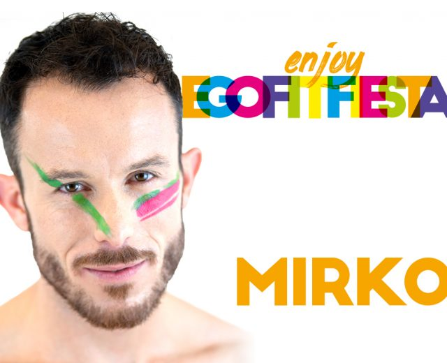 Mirko Rovai_cliente_Ego_palestra_Lucca