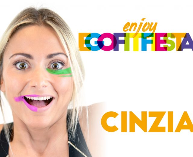 blog_cinzia panzera_Ego Fit Fiesta_amici_fitness_stare bene_lucca_palestra