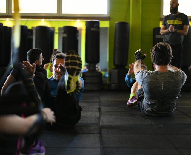 blog_errori addominali_consigli utili_fitness_Ego_palestra_Lucca