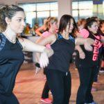 L'esercizio fisico è un farmaco naturale