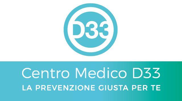 Studi Medici_D33_sponsor Ego_Lucca