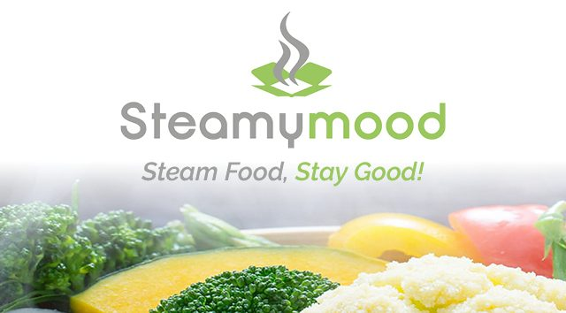 Steamy Mood_ristorante wellness_ego