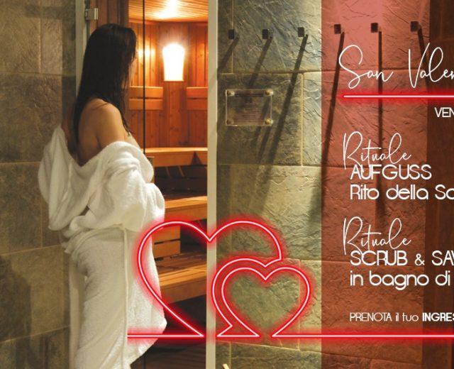 ego-palestra-lucca-spa-rituale di sauna-augfuss