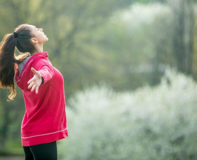 Allenare-respirazione