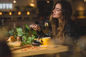 alimentazione - ripartire nuovo anno